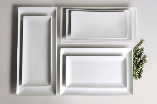 palate and plate: Food & Drinks, Plates, Food Drinks