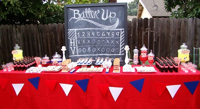 baseball parties on pinterest jersey birthday cakes and the go