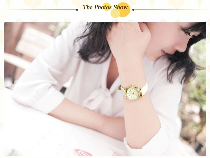http://www.aliexpress.com/store/product/children-Watch-high-school-students-Girl-edition-female-fashion-mickey-watch-South-Korea-fashion-belt-girl/1352236_2029315711.html