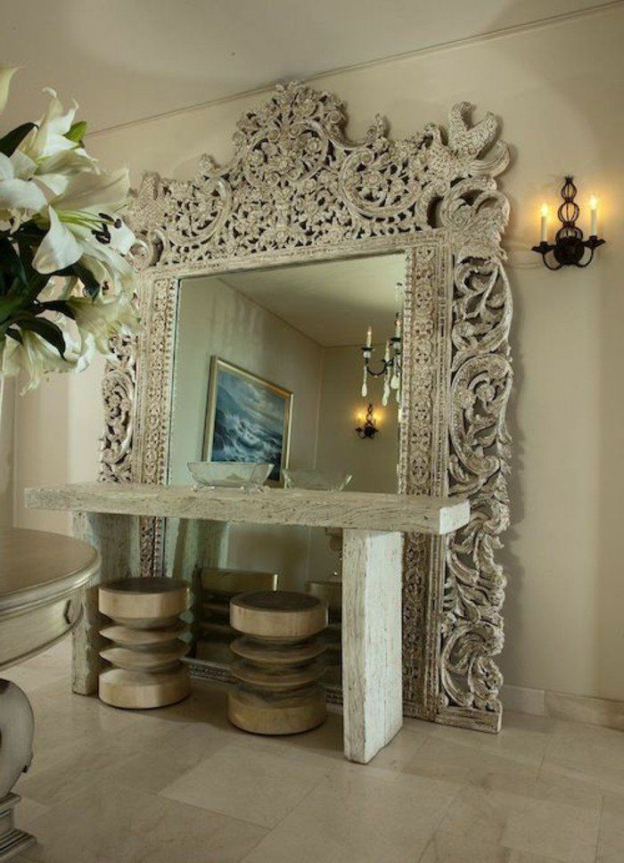 17+ best images about Déco SdB on Pinterest | The fairy, Rock ...