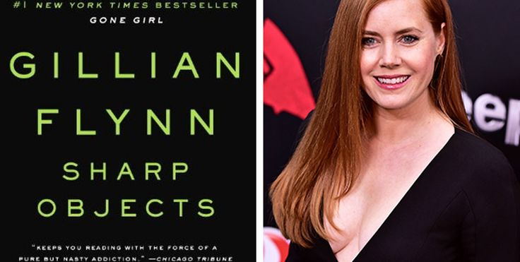 Forget book-to-movie – this year, tons of big-deal books are actually making their way to the small screen. Here are five titles you need to read now, so you're up to speed when they air. Credit: James Devaney/Getty Images Sharp Objects If you're going through Gone Girl withdrawal, get ready: In early 2017, Gillian Flynn's […]