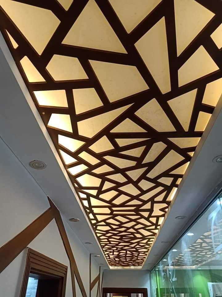 25d8 25ac 25d8 25a8 25d8 25b3 2b 25d9 2585 25d9 2585 25d8 25b1 25d8 25a7 25d8 25aa 2b2020 2b 25286 252 In 2020 Ceiling Design Living Room Ceiling Design Living Design