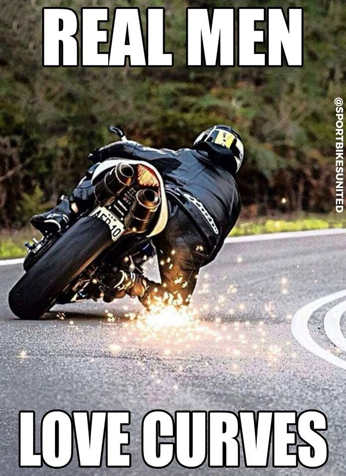 The 37 Best Sport Motorcycle Memes Tunedtrends In 2020 Motorcycle Memes Motorcycle Humor Sport Motorcycle