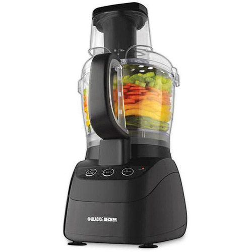 198 best blender\/chopper\/food processor research images on - bosch küchenmaschine 600 watt