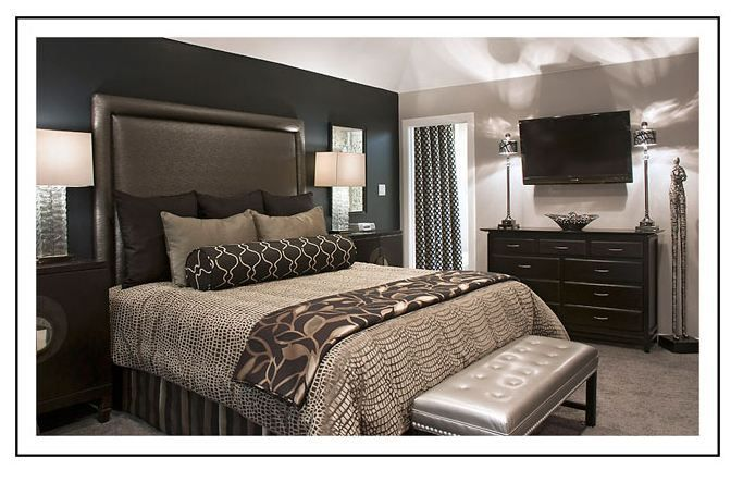 17 best images about interior paint colors on pinterest for Masculine paint colors for bedroom