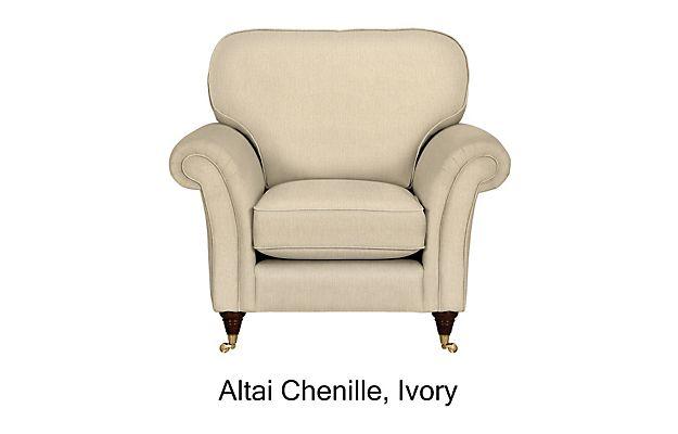 Salisbury Armchair M&S | New furniture, Armchair, Furniture