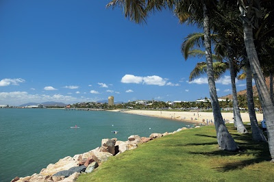 Top things to see in Townsville    #townsville