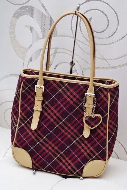 best burberry bags