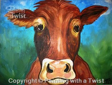 1000 images about on canvas on pinterest for Paint and wine lexington ky