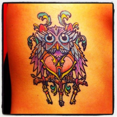 Tremendous 17 Baesta Bilder Om Tattoos Pa Pinterest Tat Tatueringsdesigner Short Hairstyles Gunalazisus