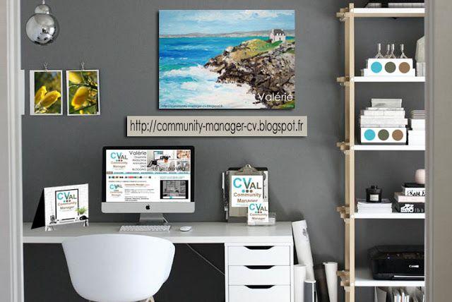 """ComInternet Community Manager Web Designer VAL VANNES MORBIHAN 56 BRETAGNE (naviginternet@orange.fr) CV de Salariée Contrat de Travail CDI  avec """"employeur""""(= fiches de salaire)  http://cominternet-valerie.blogspot.fr  WEB MANAGER BUSINESS DEVELOPER Commerciale sur le """"Web 3.0"""" =  {Blogging-SEO + SMO + RSE + CRM} Responsable de Communication Globale """"OnLine and OffLine"""" Experte de 25 ans d'expériences en Graphisme Publicitaire"""