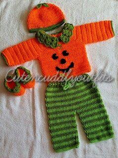 Baby boy Halloween costume, Baby Halloween, Baby costume, Halloween costume…