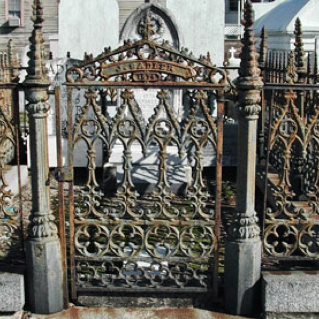 95 Best Images About Old Iron Gates On Pinterest Gardens