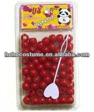 Buy Hair Beads Wholesale 90