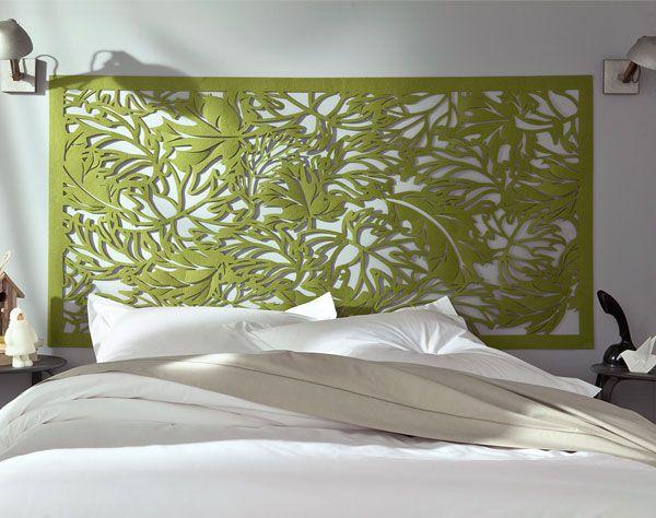 17 best images about un coin de vert 39 dure on pinterest trees turquoise and poufs. Black Bedroom Furniture Sets. Home Design Ideas