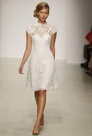 Znalezione obrazy dla zapytania sukienki na ślub cywilny