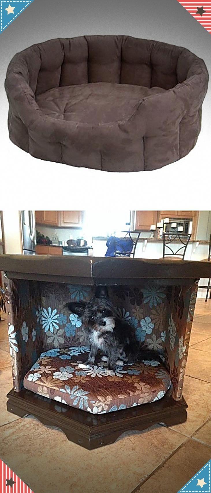Ultimate Dog Bed Dog Moga Dog Bed Dog Bed Large Cool Dog Beds