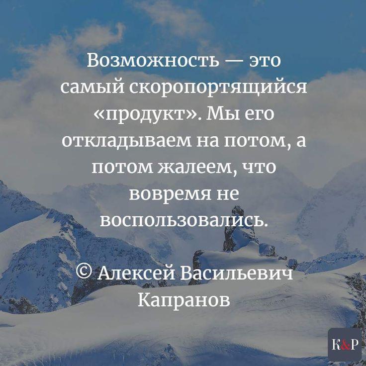 #knpartners #antiraid #lawyer #lawyer_ua