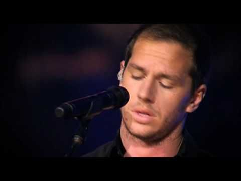 Hillsong Live - Sing To The Lord.   A beautiful worship song that you can participate worshiping our God with.  Take a few moments & receive a breath of fresh air & peace in your spirit.
