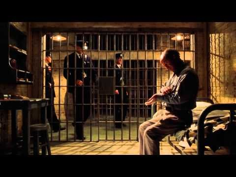The Green Mile 1999 - YouTube