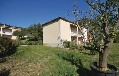 Apartment Ste Maxime I Ste Maxime Set in Sainte-Maxime, this apartment is 41 km from Cannes. The unit is 6 km from Saint-Tropez. Free private parking is available on site.  Other facilities at Apartment Ste Maxime I include a seasonal outdoor pool.