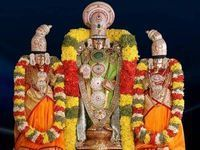 2 Nights Tirupati Package