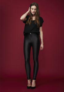 Jeans fra 5 units. Fås i MESSAGE i #Danmark og #Norge