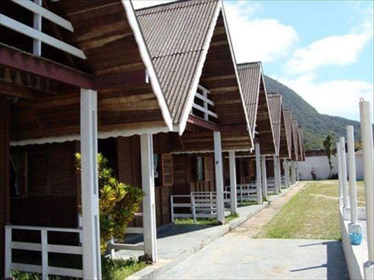Ponto Comercial à Venda por R$ 1.500.000 PRAIA DE MARANDUBA, Ubatuba, SP, Foto 0