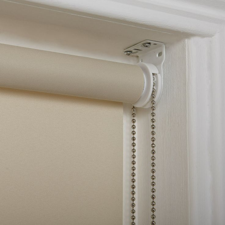 61 Best Images About Window Dressing Blinds On Pinterest