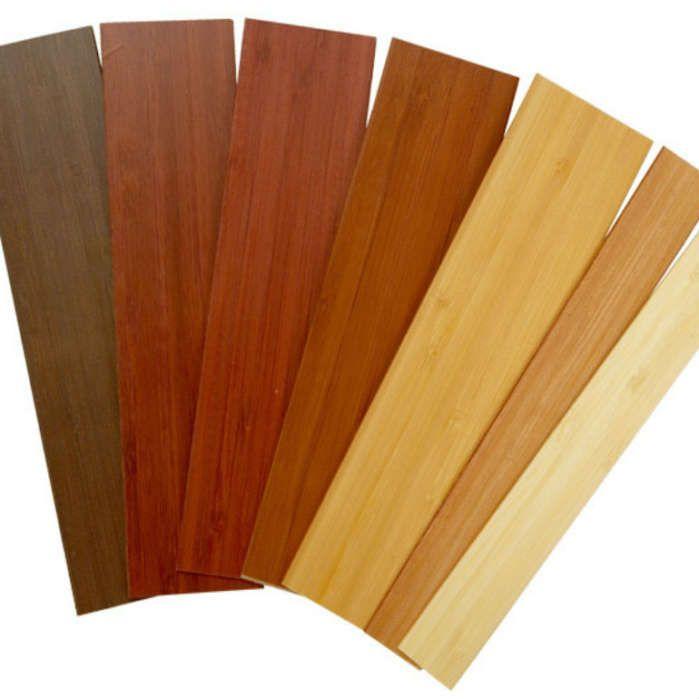 bamboo flooring cost materials - Geflschte Hartholzbden Ber Teppich