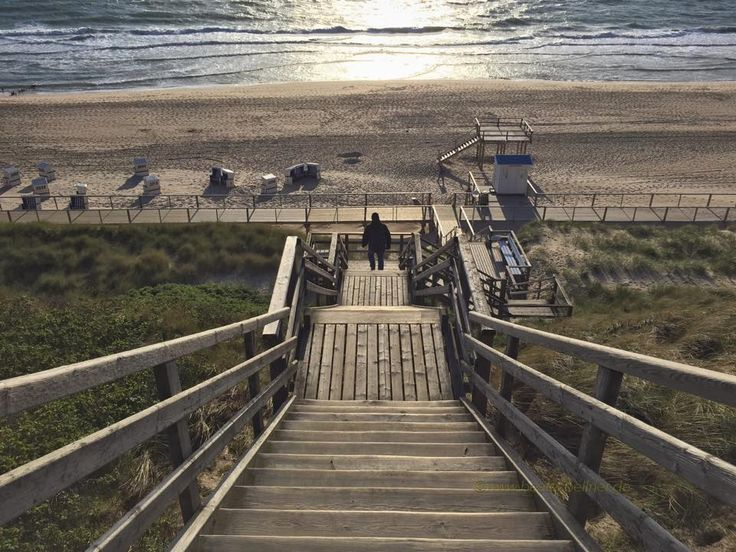 17 best images about sylt on pinterest cornwall sun and restaurant. Black Bedroom Furniture Sets. Home Design Ideas