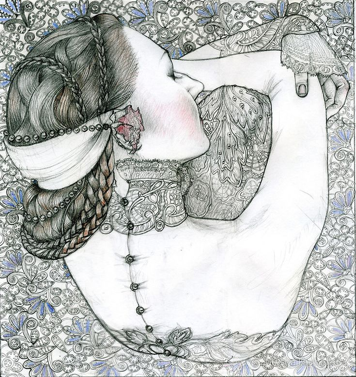 Masha Kurbatova - NovemberArt People, Painters Artists, Illustration Women, Art Inspiration, Artists Difference, Masha Kurbatova, Fashion Illustration, Inspiration Illustration, Illustration Inspiration