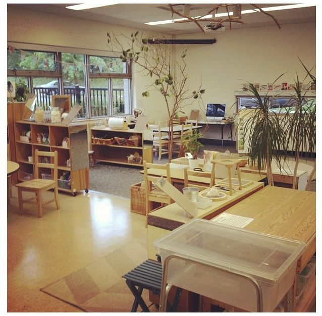 A variety of Inquiry Centres exist within our classroom environment. These inquiry centres provide students with a wide range of opportunities to explore, discover, practice and demonstrate knowled...