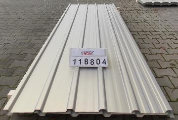 DEAL! Paket des Tages Paket 118804 / DD - OMD   O-METALL Trapezprofil 30.207/5 Dach mit gratis Schutzplatte  Beim Kauf dieses Pakets schenken wir Ihnen 250 Stück Selbstbohrschrauben 4,8 x 35 mm in einer der Ware ähnlichen Farbe. Paket-Inhalt: 136,320m2 Netto-Preis: 1.140,83 €* Inkl.  Mehr unter:  http://www.trapezblech-preis.de/Content/detailsPaket.aspx?PAKET=118804&SPR=1#!prettyPhoto[iframes]/0/ www.o-metall.com