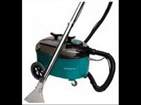 Domestic Carpet Cleaner Hire Leeds.... Choose a small carpet cleaning machine to give your floor coverings a once over and save money on what a professional carpet cleaning contractor would charge you... Easy to use and effective at removing dirt and stains carpet cleaning really is a job that you can do yourself.
