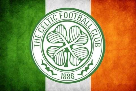 Celtic FC Wallpaper | Celtic Fc