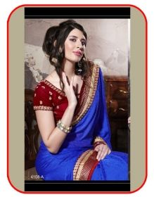 Bowgo.in best Online Shop for Clothes,t-shirts, Branded T Shirts, buy t-shirts online, Bulk Tshirts, cheap t shirts, sarees, salwars, Accessories at bowgo.in-Online Fashion Store in India