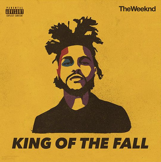The Weeknd Ft. Ty Dolla $ign & Belly | King Of The Fall (Remix) [Audio]- http://getmybuzzup.com/wp-content/uploads/2014/10/The-Weeknd.png- http://getmybuzzup.com/the-weeknd-king-of-the-fall-3/- The Weeknd – King Of The Fall (Remix) (Feat. Ty Dolla Sign & Belly) OVO artist The Weeknd drops the remix to the track titled 'King Of The Fall' featuring Ty Dolla $ign & Belly.Enjoy this audio stream below after the jump.        Follow me:Getmybuzzup on Twi..