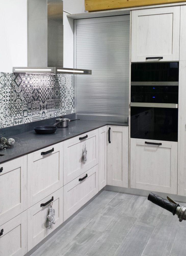 Dise o de campana pando p 416 cocinas con campanas pando for Campanas de cocina de diseno