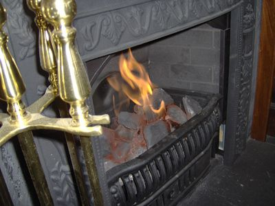 1000 Images About Gas Fireplaces On Pinterest Mantels Tvs And Places