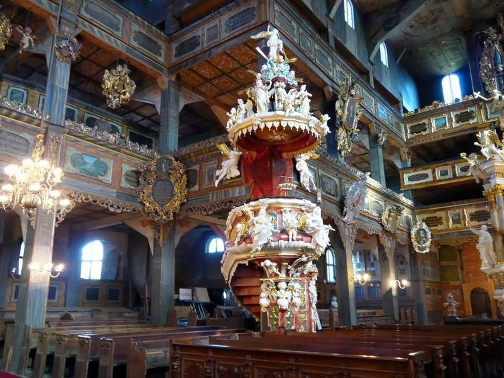 Wood+Church+in+Swidnica+Poland+2014+Q.jpg (1600×1200)