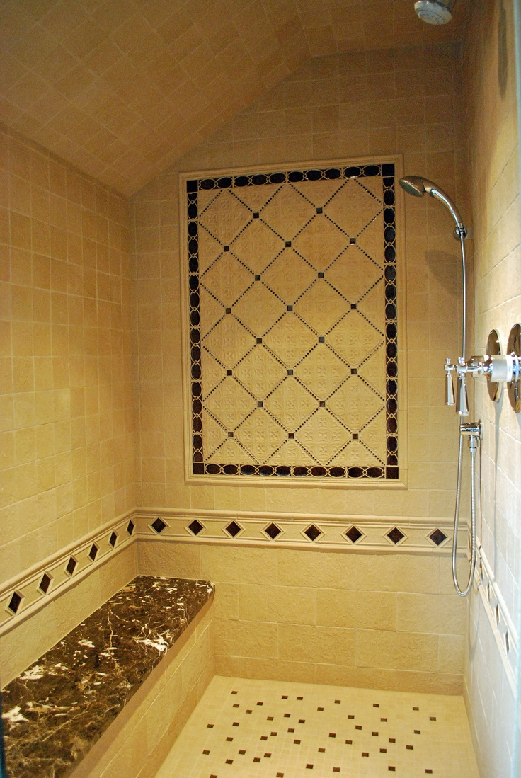 48 best Lambert Tile\'s Coverings board images on Pinterest ...