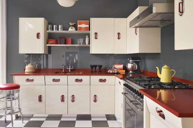 kitchen diner inspiration - Google Search