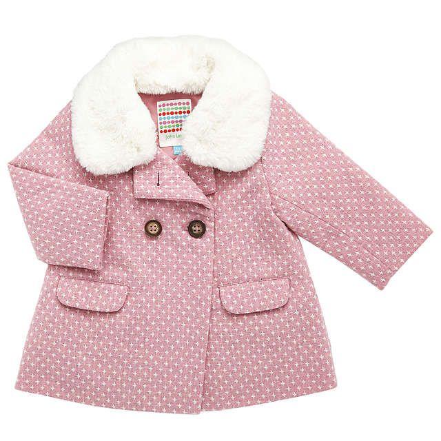 30 besten Bebe ninita Bilder auf Pinterest   Baby outfits ...