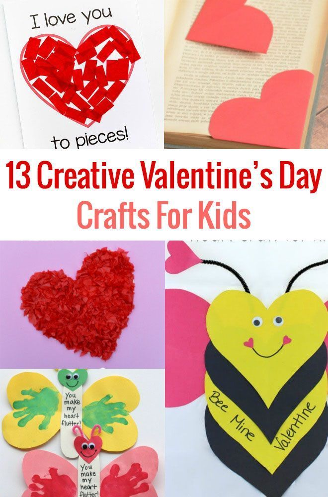 Charming Valentine Meat Locker Images - Valentine Ideas - zapatari.com