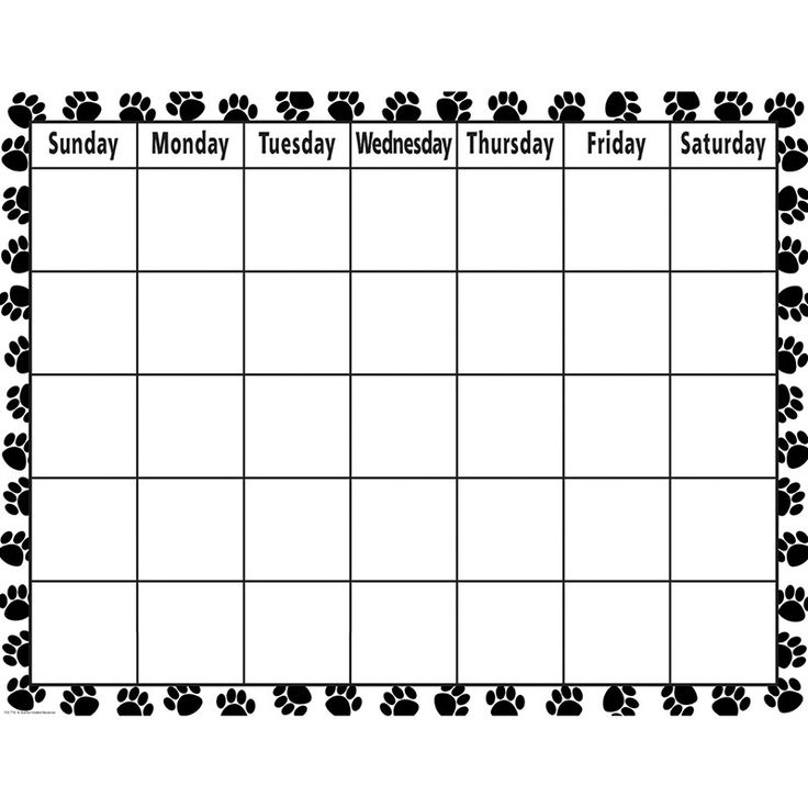247 best Assorted Templates images on Pinterest Templates - graph paper template