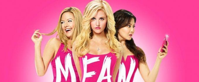 So Fetch! Tickets Swag Guest Appearances & More Set for Mean Girls Day at the August Wilson Thea