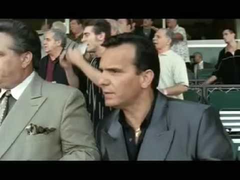 ▶ Paard (2003) - Even Apeldoorn bellen - YouTube
