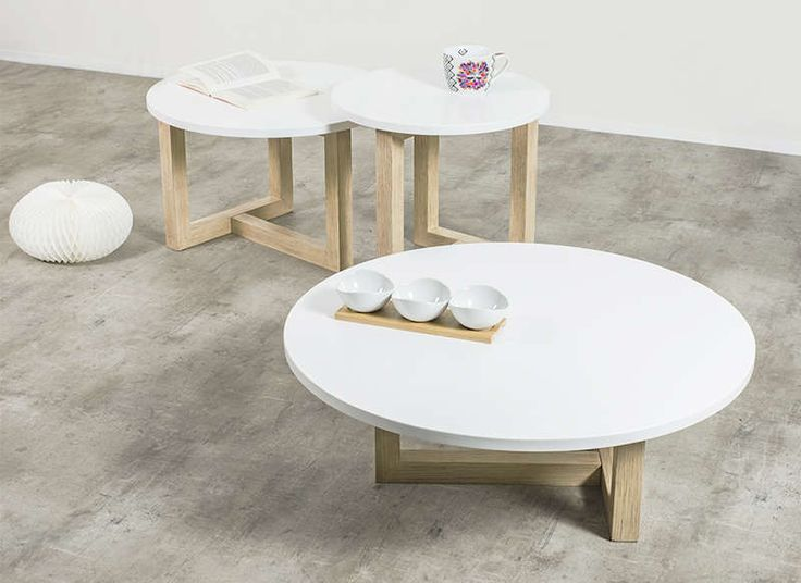 Best 20+ Table ronde scandinave ideas on Pinterest   Tables rondes ...
