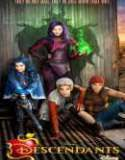 Descendants 2015 Watch Online Now For Free! http://www.likemymovie.com/2015/11/descendants-watch-online-movie-free-full-now-hd/  LikeMyMovie LikeMyMovie LikeMyMovie LikeMyMovie